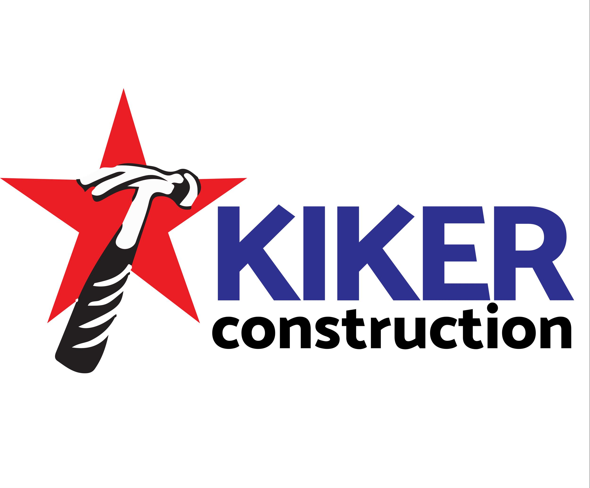 Kiker Construction